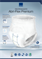 A4 flyer - Abri-Flex Premium - New Generation - DE