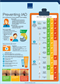 A3 poster - IAD_Infographic - GB