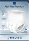 A4 flyer - Abri-Flex Premium - New Generation- GB