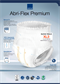 A4 flyer - Abri-Flex Premium - New Generation- IT